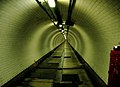 2005-06-27 - United Kingdom - England - London - Greenwich Foot Tunnel - CC-BY 4887922738.jpg