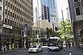2005-11-13 George Street, Sydney 2.jpg