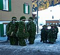 2006-01-13 16-56-14. Silversterkäuse in Urnäsch.jpg