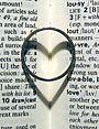 2006-01-21 Ring of love-2.jpg