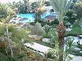 2006-11-21-Hammamet-Hotel-5.JPG
