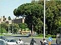 2006 05 05 Roma 021 (51085883452).jpg