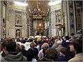 2006 05 07 Vatican Papstmesse 356 (51091788751).jpg