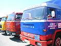 2006 07 15 Wörth 0278 (8584749769) (2).jpg