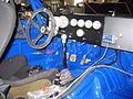 2006 Camaro Cup 02.jpg