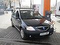 2006 Dacia Logan.jpg