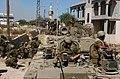 2006 Lebanon War. XV.jpg