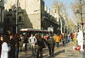2007-02-05-barcelona-by-RalfR-24.jpg