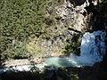 2007-08-25 09-01 Südtirol 071 Reinbach Wasserfälle.jpg