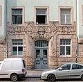 20070725260DR Dresden Äußere Neustadt Katharinenstraße 1.jpg