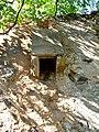 2007 07260782Cetatea Rupea Cetatea Cohalmului BV-II-a-A-11769.jpg