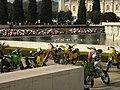 2007 Dakkar Rally (38669416255).jpg
