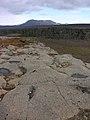 2008-05-20 15 04 06 Iceland-Skinnastaður.JPG