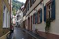 2008-07-27 Heidelberg - 10.jpg