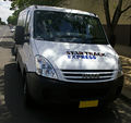 2008 Iveco Daily.jpg