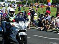 2008 RAC Channel Seven Christmas Pageant with the City of Perth (3087971811).jpg