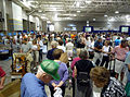 2009-0711-AntiquesRoadshow04.jpg