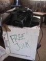2009-365-100 Free Stuff (3430012445).jpg