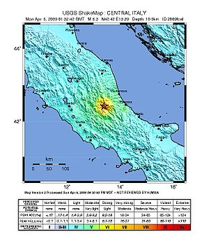 20090406 013242 umbria quake intensity.jpg