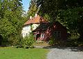 200910071232MEZ ORL 47 Hainhaus Neuzeitliches Nebengebäude 02.jpg