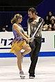 2009 GPF Seniors Dance - Nathalie PECHALAT - Fabian BOURZAT - 1171a.jpg