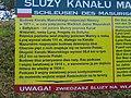 2009 Kanał Mazurski - panoramio.jpg