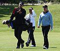 2009 Women's British Open - Suzann Pettersen (18).jpg