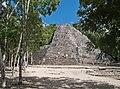 2010. Cobá. Quintana Roo. México.-15.jpg