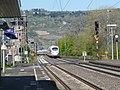 20100417 Oberwesel Bahnhof 362.jpg