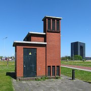 20100521 Trafohuisje Florakade Groningen NL.jpg