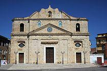 20100803 Chiesa Madre Cutro Calabria Italy.jpg