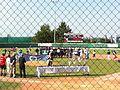 2010 European Baseball Championship final 069.JPG
