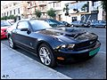 2010 Ford Mustang V6 (4815005417).jpg