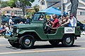 2010 Torrance Armed Forces Day Parade - Councilmember Pat Furey.jpg