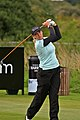 2010 Women's British Open – Cristie Kerr (10).jpg