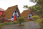 2011-03-05 03-13 Madeira 037 Santana (5543356606).jpg