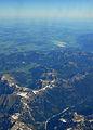 2011-05-09 10-10-53 Austria Tirol Elbigenalp.jpg
