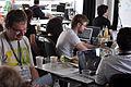 2011-05-13-hackathon-by-RalfR-089.jpg