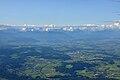 2011-06-14 08-27-40 Switzerland Kanton Zürich Oberengstringen Rauchacher.jpg