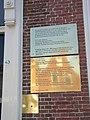 2011-07 Franeker Voorstraat 15759.jpg