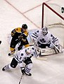 2011-10-20 Leafs at Bruins (33) (6859024579).jpg