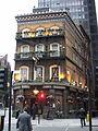 20110530 London 235.JPG