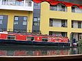 20110603 London 31.JPG