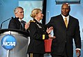 2011 NCAA Honors Celebration, San Antonio, TX 05.jpg