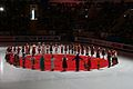 2011 WFSC 3d 279 Opening ceremony.JPG