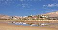 2012-01-09 13-08-19 Spain Canarias Jandía.jpg