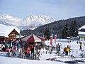 2012-01-29 2012-01-29 Langegg (Dientener Berge) 03.jpg