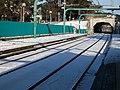 2012-02-06 Stazione FS Monte Mario binari sotto la neve.jpg