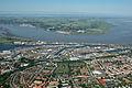 2012-05-28 Fotoflug Cuxhaven Wilhelmshaven DSC 3833.jpg