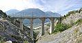 2012-08-04 11-13-07 Switzerland Canton du Valais Niedergesteln 5v 129°.JPG